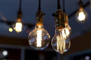 Watts the Deal with All These Light Bulbs? - ZING Blog by