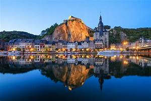Dinant, Belgium | Buy this photo on Getty Images : Getty ...
