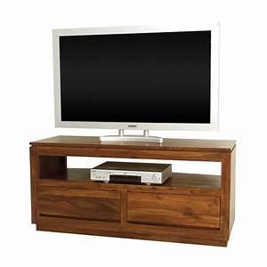 Tele 90 Cm : meuble tele 90 cm id es de d coration int rieure french decor ~ Teatrodelosmanantiales.com Idées de Décoration