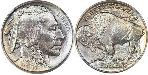 indian head buffalo nickel  collectors weekly