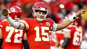 green charts golf kansas city chiefs wrap up division title no 1 seed in afc