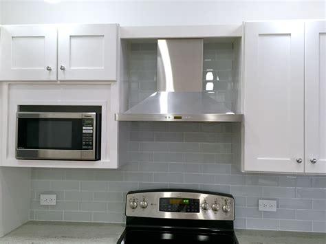 kitchen hoods amusing kitchen vent hoods ebay for kitchen vent