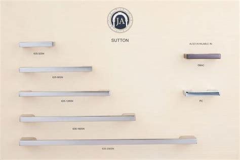 jeffrey cabinet hardware catalog sutton series jeffrey decorative hardware