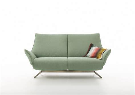 canapé 2 places design canapé design relax éléctrique compact cuir ou tissu 2
