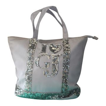 Tas Guess Cleaning Closet koop tweedehands designer tassen in onze shop the