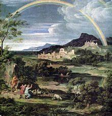 Berühmte Kunstwerke Der Romantik : landschaftsmalerei wikipedia ~ One.caynefoto.club Haus und Dekorationen