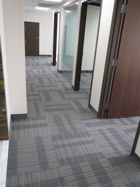commercial carpet tiles  law offices direct flooring