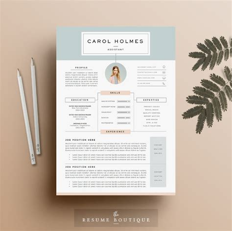 Graphic Resume Templates by 35 Infographic Resume Templates Free Sle Exle