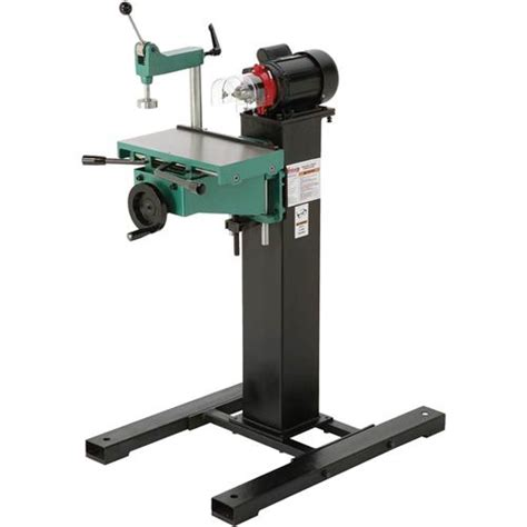 shop tools  machinery  grizzlycom
