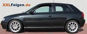 Felgen Für Audi A3 : audi a3 dbv australia 17 zoll leichtmetallfelgen ~ Kayakingforconservation.com Haus und Dekorationen