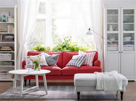 Ikea Living Room Ideas 2015 by 15 Beautiful Ikea Living Room Ideas