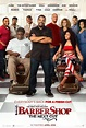 WIN Advance Screening Passes to BARBERSHOP: THE NEXT CUT ...