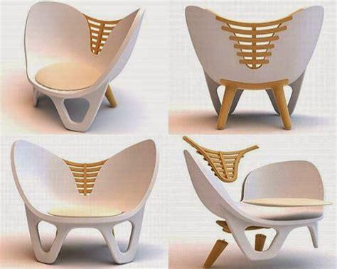 chaise de cing pas cher chaise design pas cher meuble design pas cher
