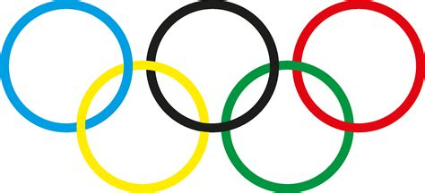 Find athlete profiles, results, medals and more. Olympic Logo olympic.org Download Vector