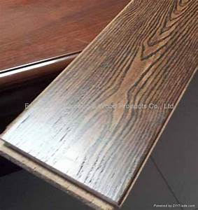 Embossed strand woven bamboo flooring es 01 xotic for Bamboo flooring manufacturers usa