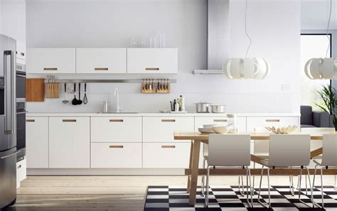 cuisines ikea ikea kitchens ikea