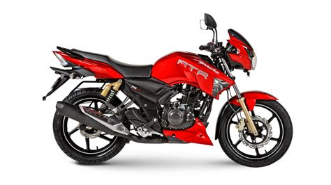 Tvs apache 160 is the low end variant of this bike that replaced tvs apache 150 and sported the racing throttle response(rtr) moniker. TVS Apache RTR 160 FI BS-6 Price, Specs, Mileage | RGB Bikes