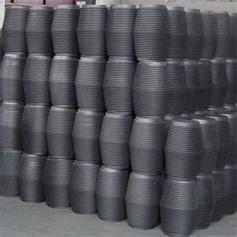 hebei qinyuan  material technology    hebei hebei china company profile