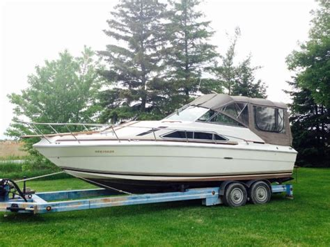 Boats For Sale In Port Huron Michigan boats for sale in port huron michigan