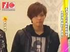 20120204【陣頭】小鬼黃鴻升新戲破億元請粉絲日本旅行 - YouTube