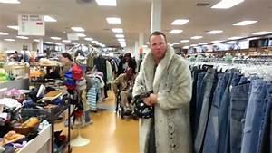 Macklemore - Thrift Shop Parody! - YouTube