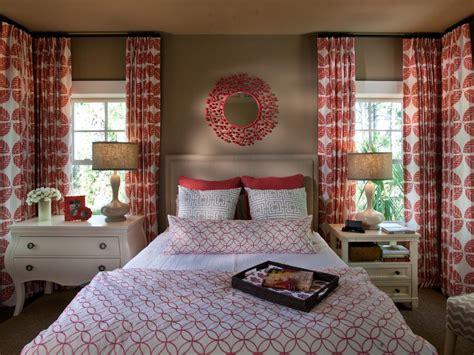 color  paint  bedroom stylepk