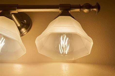 led vintage light bulbs bright leds