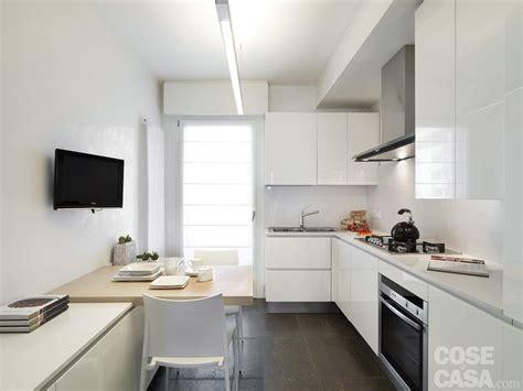 find a kitchen designer cucina con finestra sul salotto search idee 7196