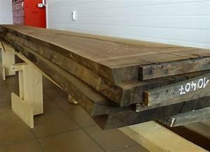 Waschtischplatte Holz Aufsatzwaschtisch : waschtischplatte aus nussbaum teil 1 holzwerkerblog von heiko rech ~ Sanjose-hotels-ca.com Haus und Dekorationen