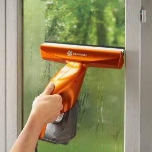 Appareil Pour Laver Les Vitres : nettoyeur vapeur vitre qu est ce qu un nettoyeur vitre vapeur ~ Nature-et-papiers.com Idées de Décoration