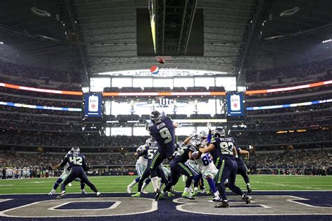 seahawks  schedule preview  home debut