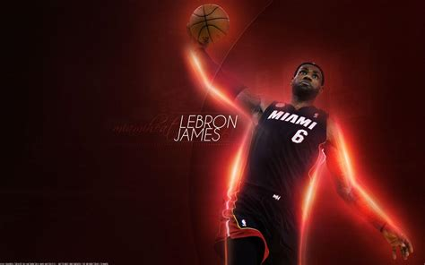 Lebron Animated Wallpaper - lebron wallpapers dunk 2015 wallpaper cave