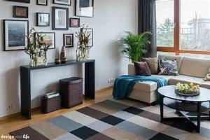 Home Staging Saarland : metamorfoza home staging salonu z kuchni design your life ~ Markanthonyermac.com Haus und Dekorationen