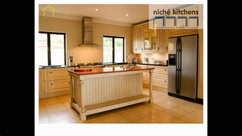 How To Remove Kitchen Cupboards by Diy Kitchen Cupboards