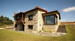 Construcciones Rústicas Especializados en vivienda rústica