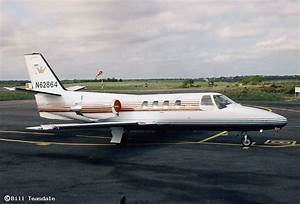 Danish Register Of Civil Aircraft - Oy-jet  Sp
