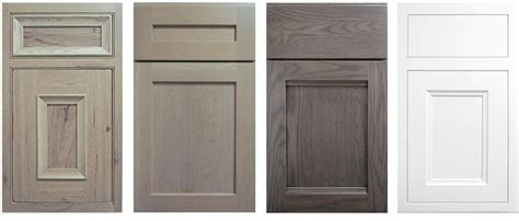 quarter sawn oak kitchen cabinets oak cabinets stained gray revere pewter kitchen cabinets