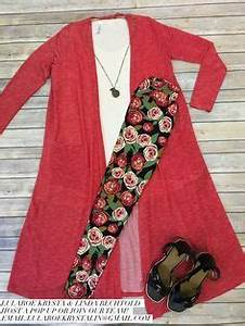 This dress is fit for a princess! So gorgeous! Beautiful LuLaRoe Amelia floral dress. Pink roses ...