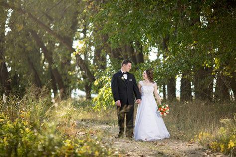 amazing spots   wedding   lake erie