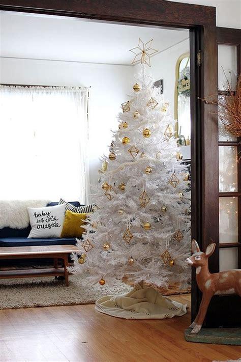 Tree Decorations Ideas 2015 by 40 Tree Decorating Ideas