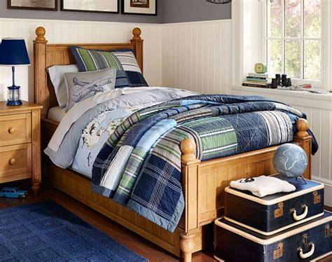 + Images About Boys Bedroom Design On Pinterest