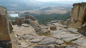 Perperikon – Bulgaria – World for Travel