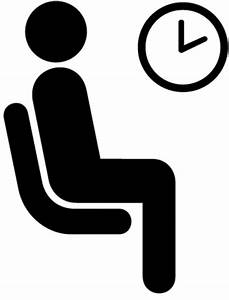 Waiting Patiently Clipart - ClipartFest | Patiently ...