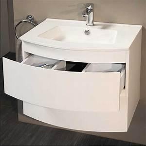 Waschtisch 50 X 40 : badezimmer unterschrank 60 cm breit ~ Bigdaddyawards.com Haus und Dekorationen