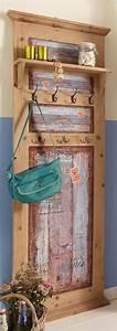 Vintage Farben Für Möbel : die besten 17 ideen zu garderobenhaken auf pinterest dots muuto flurgarderobe set und ikea ~ Sanjose-hotels-ca.com Haus und Dekorationen