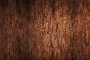 Wood Texture DECOR DESIGN