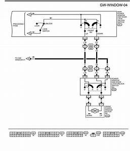 06 Nissan Xterra Trailer Wiring Diagram  U2022 Wiring Diagram