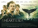 EMPIRE CINEMAS Film Synopsis - In The Heart Of The Sea