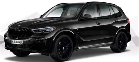 The x5 made its debut in 1999 as the e53 model. BMW X5 45e -NIEUW- - sdpmotors.be