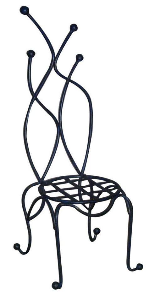 chaises fer forgé conforama chaise fer forge conforama 28 images chaise en m 233